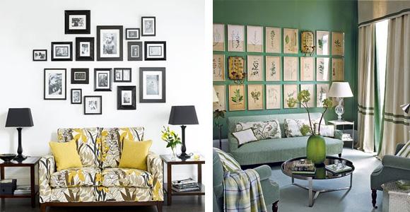 Kako izabrati boju za dnevni boravak - Adaptacija stana, adaptacija poslovnog...